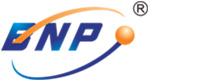 bnp r logo